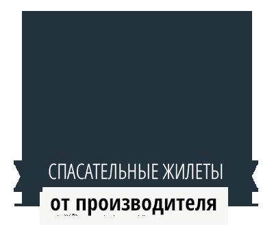 Seavest
